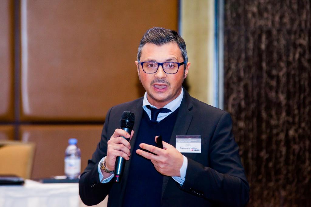 Семинар по гибкой упаковке и этикетке Kazakhstan Flexibles and Labels Converting Roadshow 2018_VMG.jpg