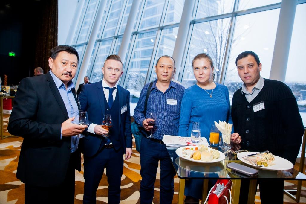 Семинар по гибкой упаковке и этикетке Kazakhstan Flexibles and Labels Converting Roadshow 2018_VMG_7.jpg