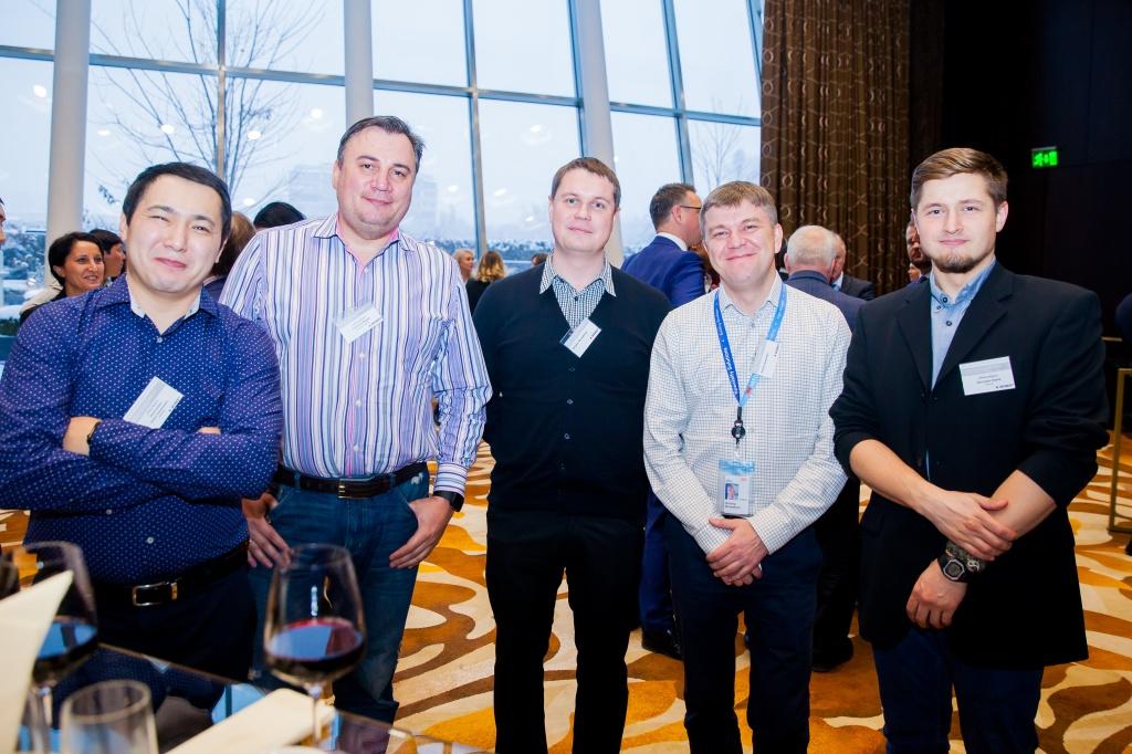 Семинар по гибкой упаковке и этикетке Kazakhstan Flexibles and Labels Converting Roadshow 2018_VMG_9.jpg