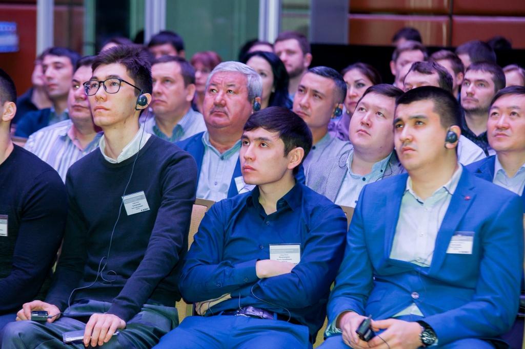 Семинар по гибкой упаковке и этикетке Kazakhstan Flexibles and Labels Converting Roadshow 2018_VMG_3.jpg
