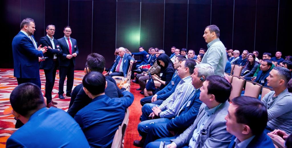 Семинар по гибкой упаковке и этикетке Kazakhstan Flexibles and Labels Converting Roadshow 2018.jpg