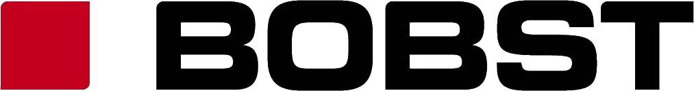 BOBST logo_png.png